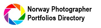 Norway Photographer Portfolios Directory