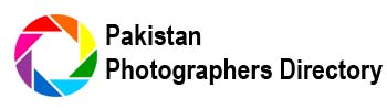 Pakistan Photographers Directory
