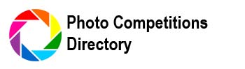 Photo Contest Directory