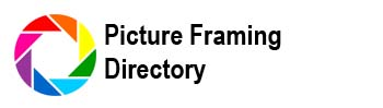 Photo Frames Directory
