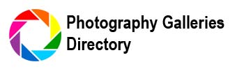 Photo Gallery Directory