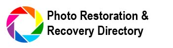 Photo Restoration & Recovery Directory
