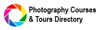 Photography Courses and Tours Directory