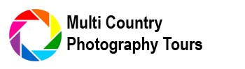 Photography Tours and Holidays Directory