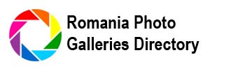 Romania Photo Gallery Directory