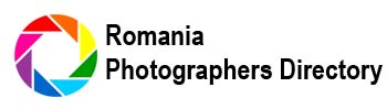 Romania Photographers Directory