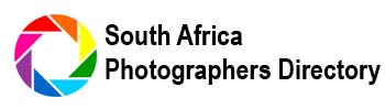 South Africa Photographers Directory