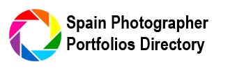Spain Photographer Portfolios Directory