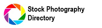 Stock Photos Directory