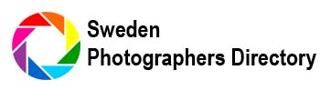 Sweden Photographers Directory