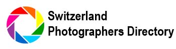 Switzerland Photographers Directory
