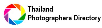 Thailand Photographers Directory