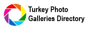 Turkey Photo Gallery Directory
