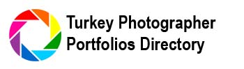 Turkey Photographer Portfolios Directory