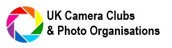 United Kingdom Regional Camera Clubs, and Photographic Organisations, Directory
