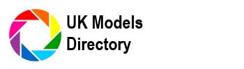 United Kingdom Models and Modeling Agencies Directory