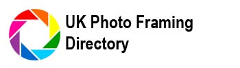 UK Photo Frames Directory