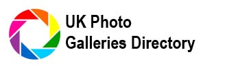 UK Photo Gallery Directory