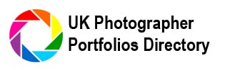 United Kingdom Photographer Portfolios Directory