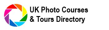 United Kingdom Photography Courses and Tours Directory