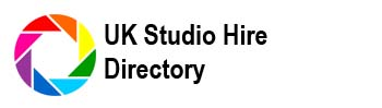 UK Studio Hire Directory