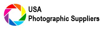 USA Photography Store Directory
