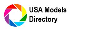 USA Models and Modeling Agencies Directory