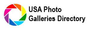 USA Photo Gallery Directory