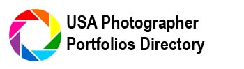 USA Photographer Portfolios Directory