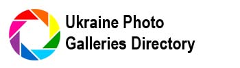 Ukraine Photo Gallery Directory