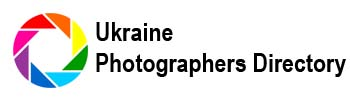 Ukraine Photographers Directory