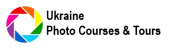 Ukraine Photography Courses and Tours Directory