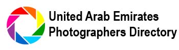 United Arab Emirates Photographers Directory