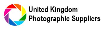 United Kingdom Photography Store Directory