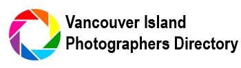 Vancouver Island Photographers Directory