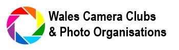 Wales Camera Clubs, and Photographic Organisations, Directory