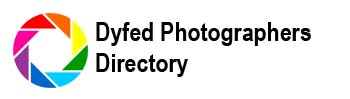 Dyfed Photographers Directory