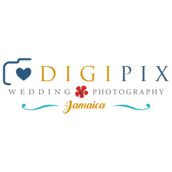 Wedding Photography in Jamaica