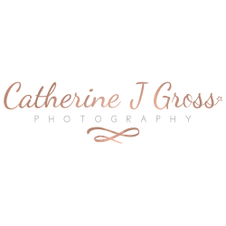 Catherine J. Gross Photography