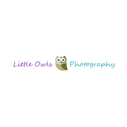 Little Owls Photography
