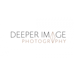 Deeper Image Photography