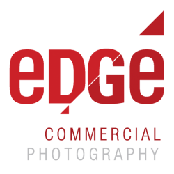 Edge Commercial Photography