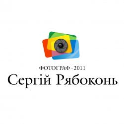 Photographer services Кyiv | Poslugy Fotografa Kyiv