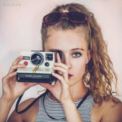 http://golden.photography