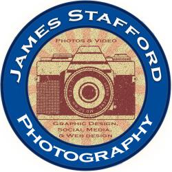 James Stafford Photography
