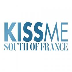 Kiss Me in South of France