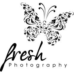 freshphotography - Wedding Photographer in Melbourne