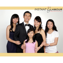 Photography Studio Services In Singapore