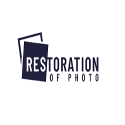 Restoration Of Photo LLC