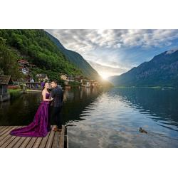 Reflexion Weddings